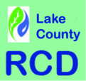 Lake County Resource Conservation District
